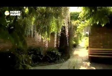 Zvědavá-kamera-1.-Je-to-ještě-zahrada-nebo-umělecké-dílo-Vznikala-40-let...