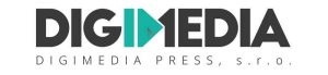 logo-digimedia